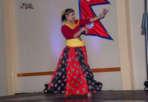dashain-celebration-nst-irving-texas-20111001-14