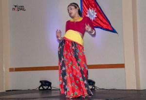 dashain-celebration-nst-irving-texas-20111001-15