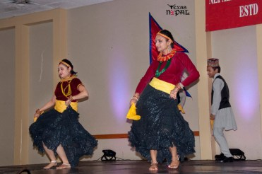 dashain-celebration-nst-irving-texas-20111001-18
