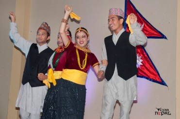 dashain-celebration-nst-irving-texas-20111001-19