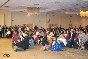 dashain-celebration-nst-irving-texas-20111001-2