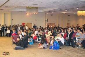 dashain-celebration-nst-irving-texas-20111001-2