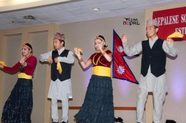 dashain-celebration-nst-irving-texas-20111001-20