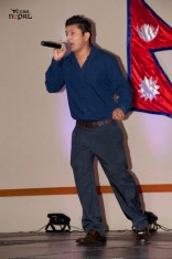 dashain-celebration-nst-irving-texas-20111001-32