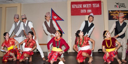 dashain-celebration-nst-irving-texas-20111001-40