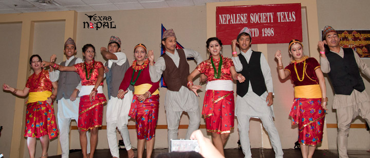 dashain-celebration-nst-irving-texas-20111001-41