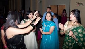 dashain-celebration-nst-irving-texas-20111001-46