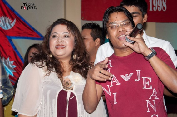 dashain-celebration-nst-irving-texas-20111001-48