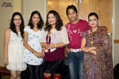 dashain-celebration-nst-irving-texas-20111001-49