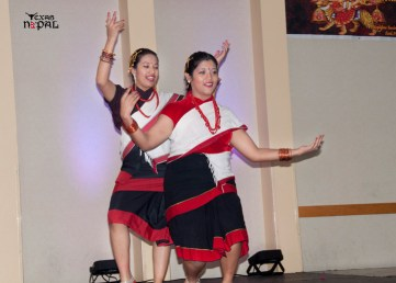 dashain-celebration-nst-irving-texas-20111001-5