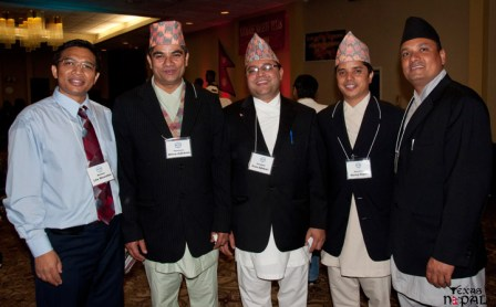 dashain-celebration-nst-irving-texas-20111001-50