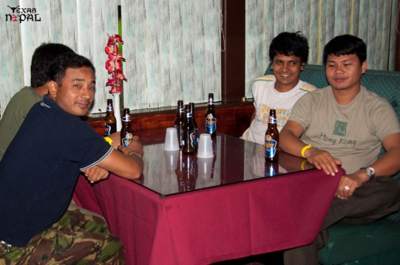 dashain-nite-raksirakaam-production-20111008-19