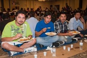 newa-bhoj-irving-texas-20111023-49