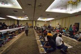 newa-bhoj-irving-texas-20111023-6