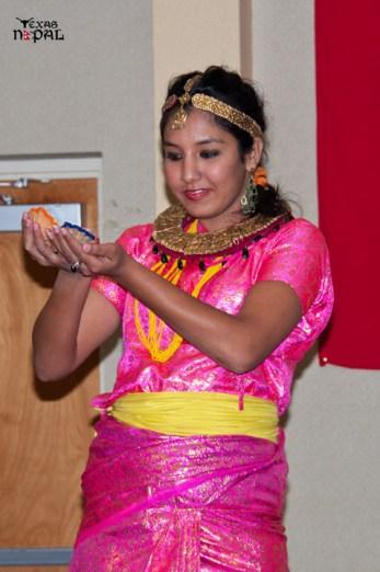 newa-bhoj-irving-texas-20111023-65