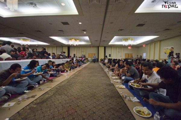 newa-bhoj-irving-texas-20111023-7