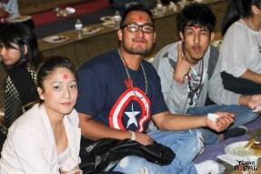 newa-bhoj-irving-texas-20111023-94