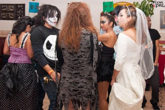 halloween-raksirakaam-production-20111029-1