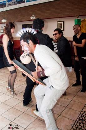 halloween-raksirakaam-production-20111029-12