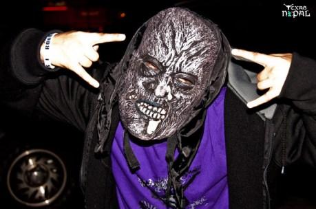 halloween-raksirakaam-production-20111029-21