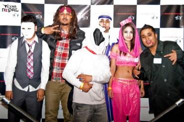 halloween-raksirakaam-production-20111029-25