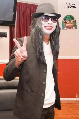halloween-raksirakaam-production-20111029-41