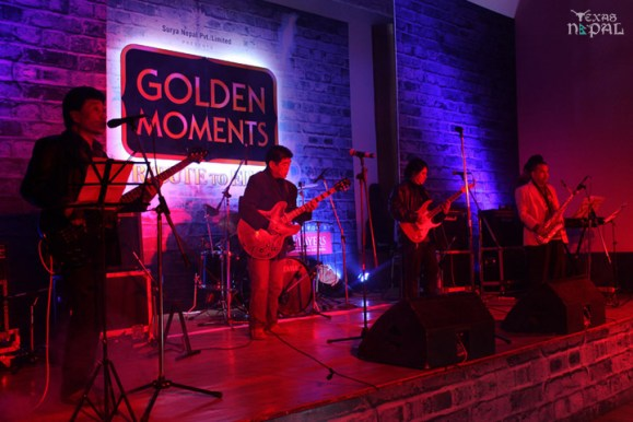 golden-moments-tribute-to-rock-20120127-12