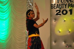 miss-south-asia-texas-20120219-18