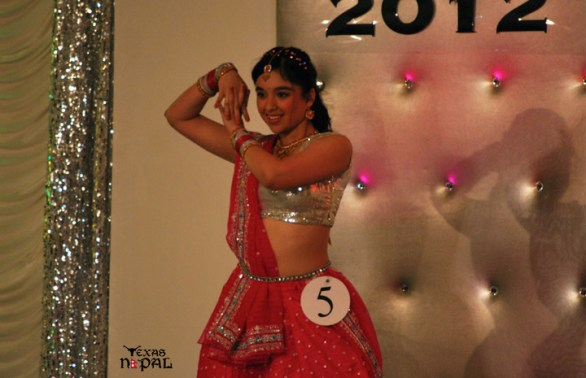 miss-south-asia-texas-20120219-19