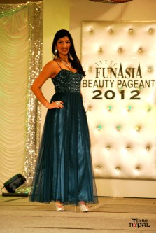 miss-south-asia-texas-20120219-2