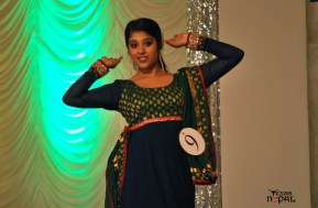 miss-south-asia-texas-20120219-24