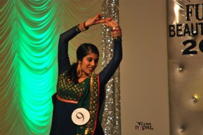 miss-south-asia-texas-20120219-25