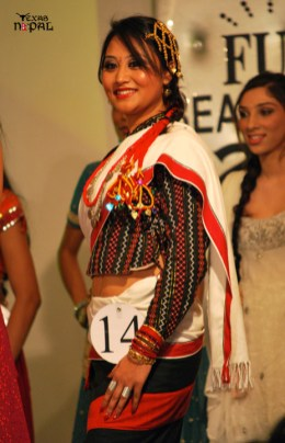 miss-south-asia-texas-20120219-28