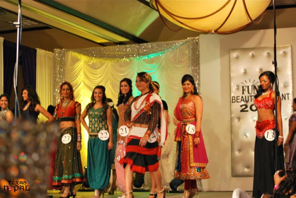 miss-south-asia-texas-20120219-29