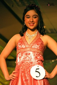 miss-south-asia-texas-20120219-3