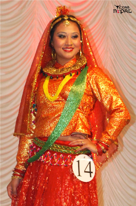 miss-south-asia-texas-20120219-39