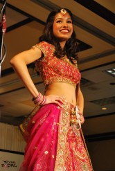 miss-south-asia-texas-20120219-41