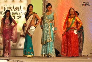 miss-south-asia-texas-20120219-47
