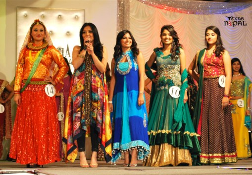 miss-south-asia-texas-20120219-52