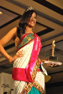 miss-south-asia-texas-20120219-56