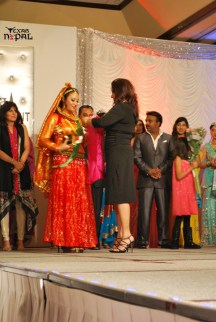 miss-south-asia-texas-20120219-57
