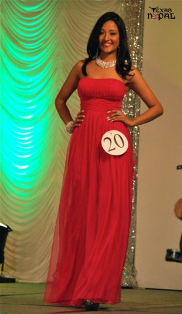 miss-south-asia-texas-20120219-7