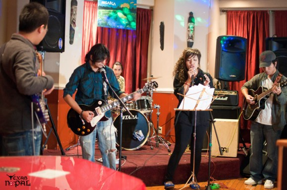 nisarga-band-live-irving-texas-20120204-1