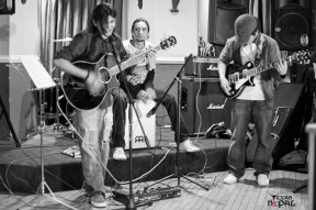 nisarga-band-live-irving-texas-20120204-12