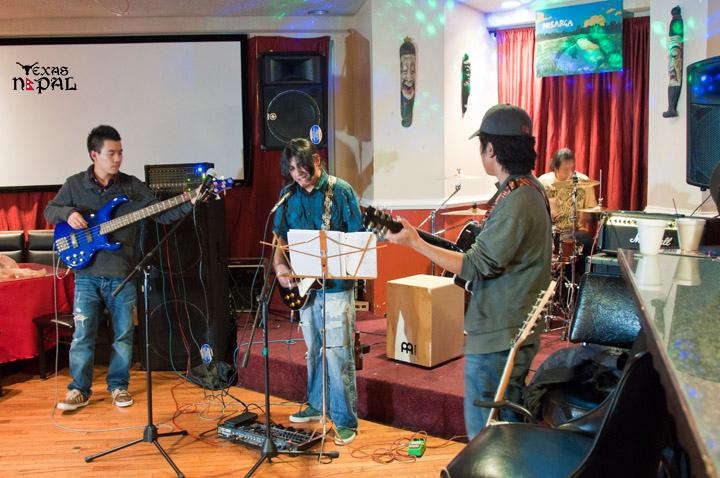 nisarga-band-live-irving-texas-20120204-14