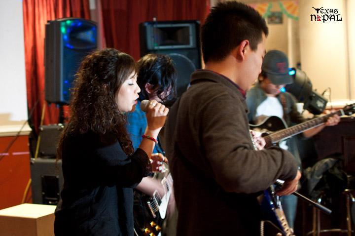 nisarga-band-live-irving-texas-20120204-17