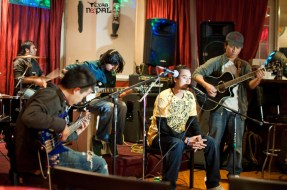nisarga-band-live-irving-texas-20120204-22