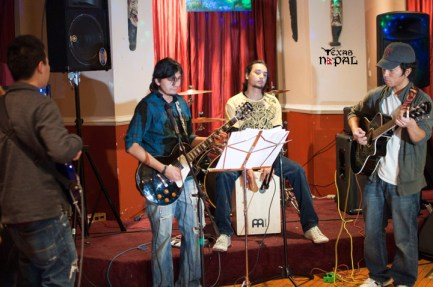 nisarga-band-live-irving-texas-20120204-25