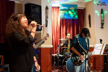 nisarga-band-live-irving-texas-20120204-4
