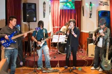 nisarga-band-live-irving-texas-20120204-6